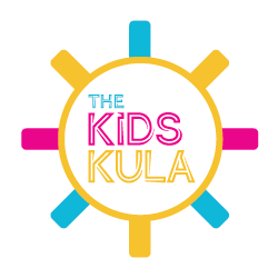 The Kids Kula | Yoga for kids in Kansas City